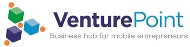 VenturePoint HighPoint